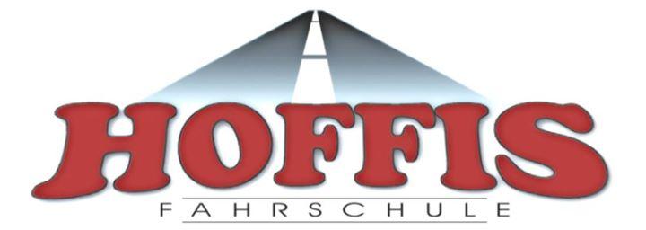 Hoffis Fahrschule